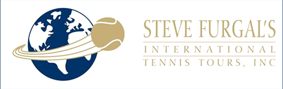 Steve Furgal's International Tennis Tours
